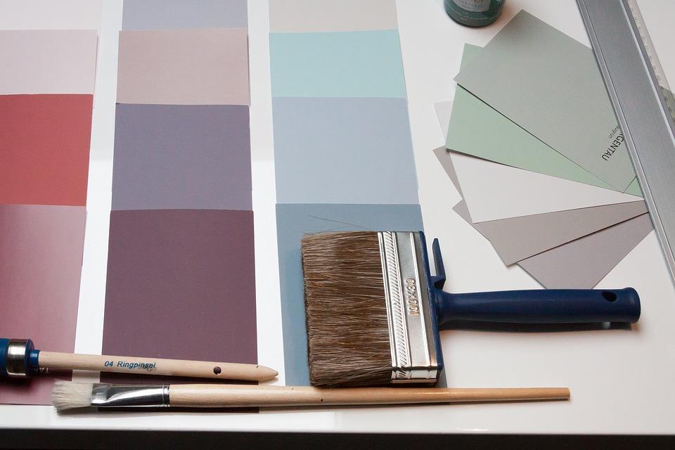 color-patterns-1984230_960_720