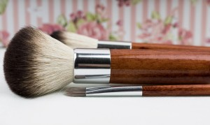 makeup-brush-1761929_960_720